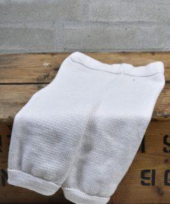 bukser.jpg
