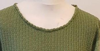grøn 1.jpg