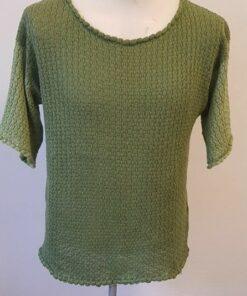 grøn bluse.jpg
