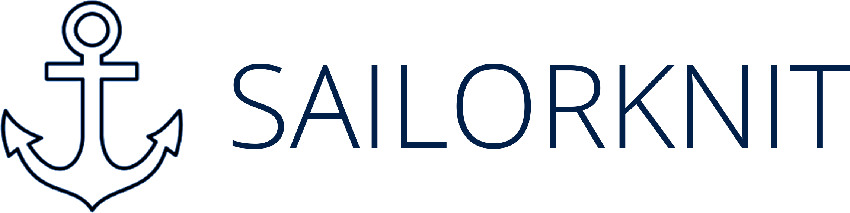 Sailorknit
