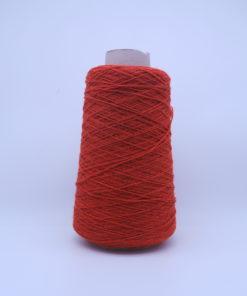 Uld garn farve 128