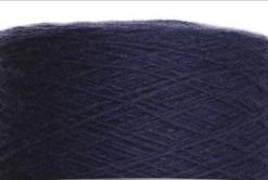 Strømpegarn på cone 75 % uld, 25 % poly